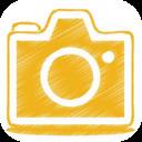 Best Selfie Beauty Camera