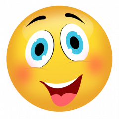 Smileys for Whatsapp 2018 1 10 Download APK for Android