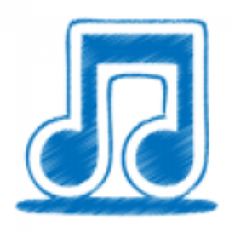 AlphaSound Free MP3 Downloader 1 0 8 Download APK for