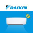 GO DAIKIN