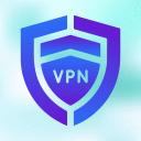 2X VPN - Free VPN Proxy Server - Secure VPN