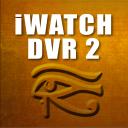 iWatch DVR II