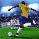 FreeKick Soccer World Champion