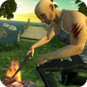 Jungle Survival Simulator 2019