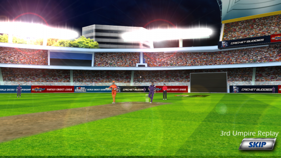 World Cricket Championship Pr 4 2 2 Download APK for Android
