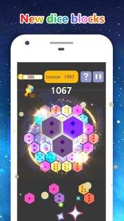 Block Gems: Classic Free Block Puzzle Games screenshot 3