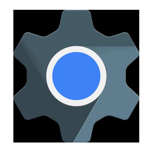 Vista Web do sistema Android