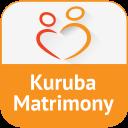 KurubaMatrimony - The No. 1 choice of Kurubas
