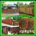 Home Fence Installation Models