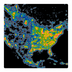 Dark Sky Map 2.0.3 Download APK for Android - Aptoide Dark Sky Map on