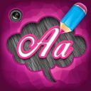 Scrivere Sulle Foto App