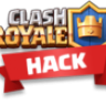 Clash Royale Hack Bild