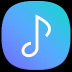 Sound picker Icon
