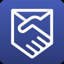 Remitly: Transfer Money & Send