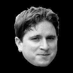 Twitch Emotes 3 3 Laden Sie Apk Fur Android Herunter Aptoide