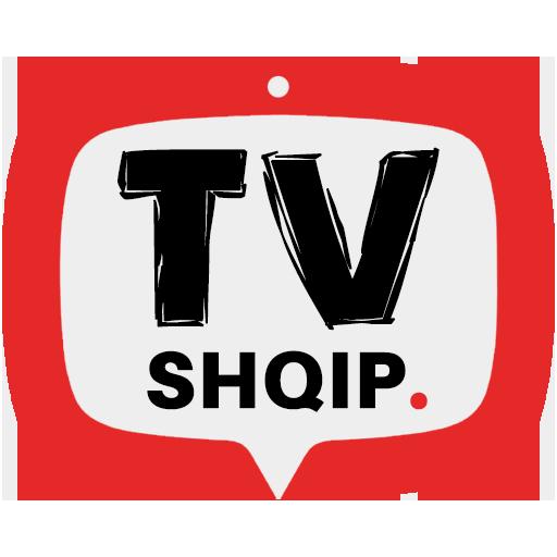 tv shqip