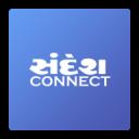 Sandesh Connect