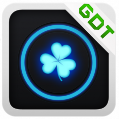 Thank GO Launcher Getjar Theme 1 1 Download APK for Android - Aptoide