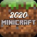Minicraft 2020