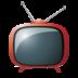 Cloud TV