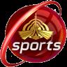 PTV Sports Live Scores Icon