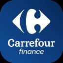 Carrefour Finance