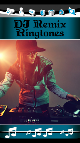 DJ Remix Zil Sesleri 1 4 Android - Aptoide için APK indir