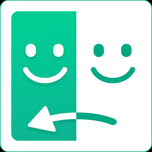Azar-Video Chat&Call,Messenger