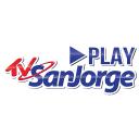 Tv San Jorge