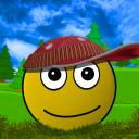 Bounce Ball Legends : Roller Ball Hero Adventure
