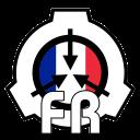 SCP Foundation France On/Offline database fr