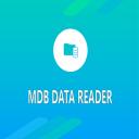 MDB Data Reader
