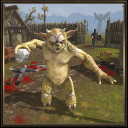Beast From Hell - Ultimate 3D RPG