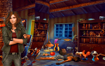 Criminal Case Hidden Objects Pro 1 2 Download Apk For Android Aptoide