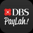 DBS PayLah!