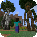 Amazing Mobs Mod for MCPE