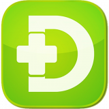 DoctorAbad Icon