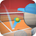 Tennis Classic - Endless Tournaments Sports Games
