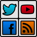 BL Community Icon Pack