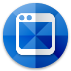 Motorola Update Services Icon