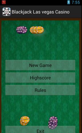 BlackJack games free offline 1 0 Download APK for Android