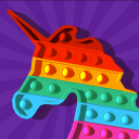 Quiz Master Trading - Fidget Toy Trading