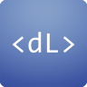 Icono devLearn: Coding Made Easy