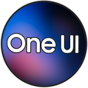 PIXEL ONE UI - ICON PACK