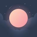 HALO – Bluelight Filter, Night Mode, Anti-Glare