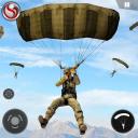 Last Commando Attack: Free Shooting Game 2019