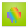 Icon Themer ★ root Icon