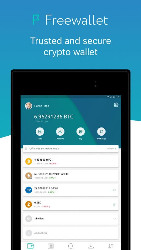 Nu, încă un miliard de dolari în Tether (USDT) nu a fost adăugat la plafonul de piață Crypto