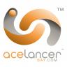 AceLancer Bay Icon