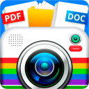 Tradutor Câmera - Tradução Foto + Scanner PDF, Doc